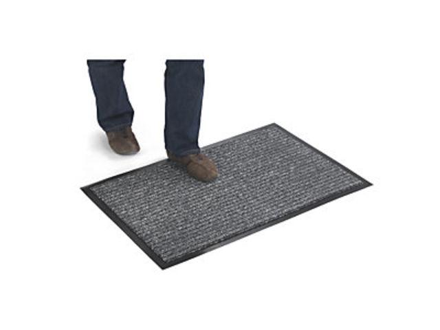 tapis d accueil standard