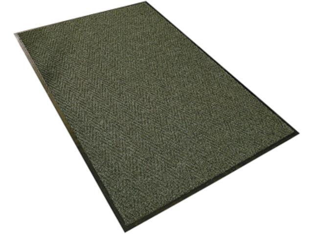tapis d entree absorbant antistatique arrow trax