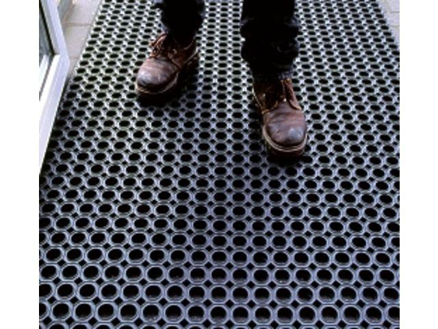 grand tapis antiderapant enredada