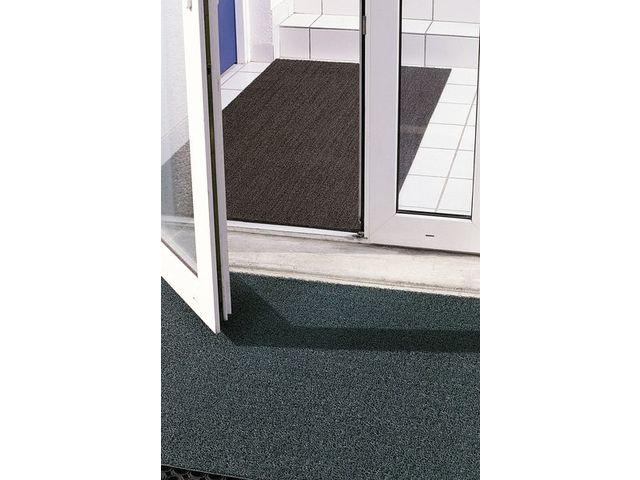 tapis gratte pieds pour trafic normal a usage interieur et exterieur
