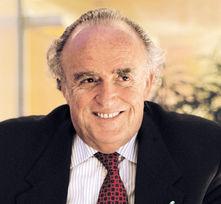 Henri Lachmann