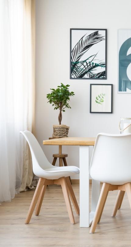 literie et meubles design a prix usine