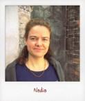 Nadia Delpont