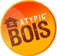 Atypic Bois