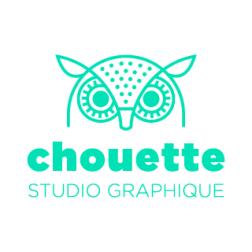 Chouette Studio