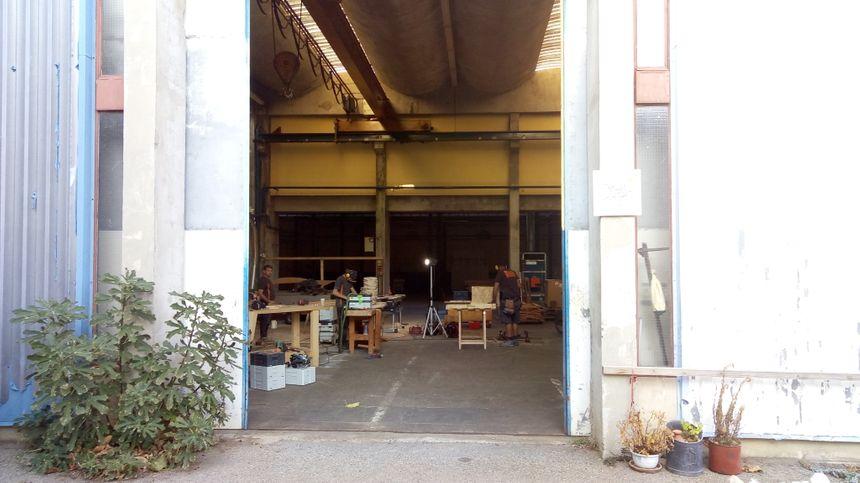 france5-usine