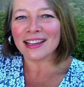 Catherine Henry – chargée de gestion et d'administration