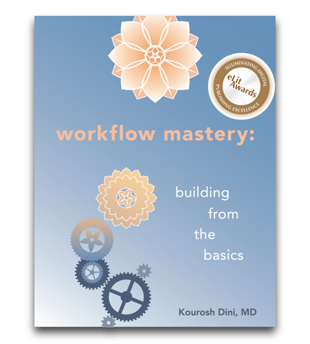 Workflow Mastery - Building from the Basics