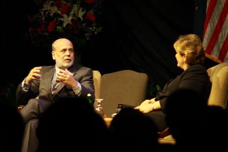 Bernanke-Hero