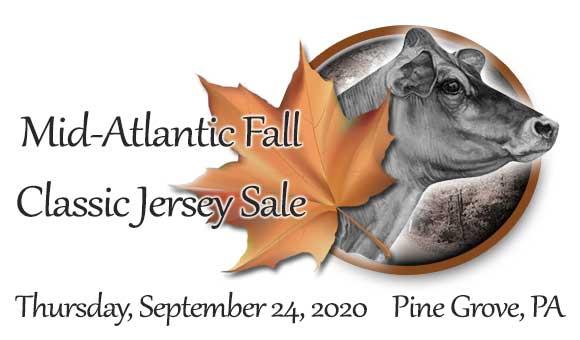 mid atlantic fall classic sale