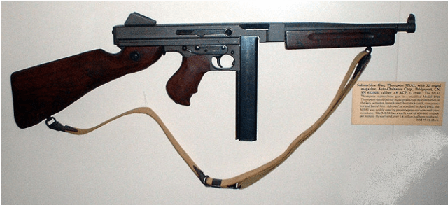 Thompson-Submachinegun-American-Firearms