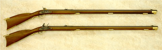 Flintlock-American-Firearms
