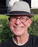 Ken Leach