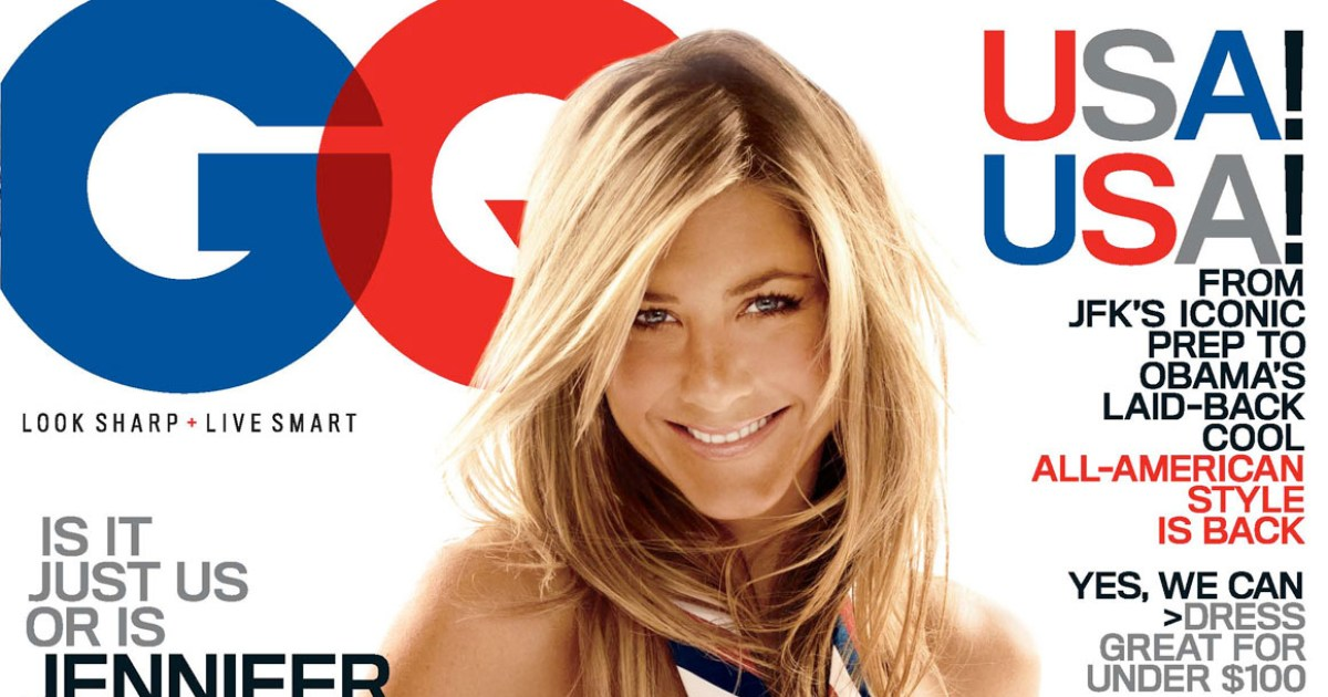 jennifer-aniston-gq-pics-nipples-movies-containing