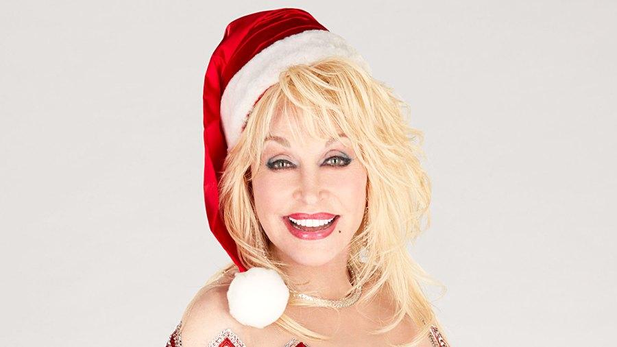 1-dolly-parton-country-christmas-3b8d5ffa-ad3b-4cf1-b496-9f905b4090ae