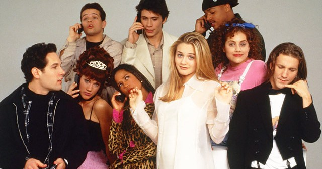 'Clueless' Cast: Where Are They Now?.jpg