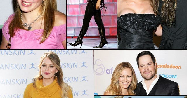 Hilary Duff Through the Years: Disney, Motherhood and More.jpg