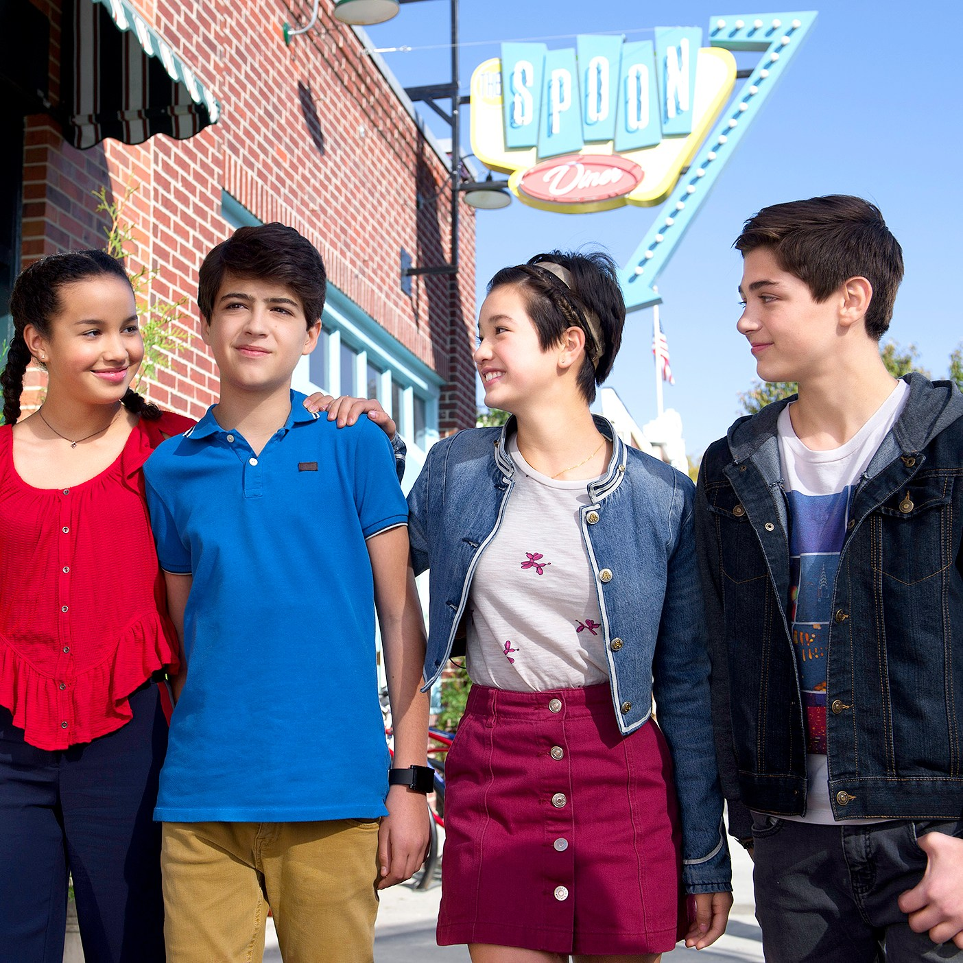 ANDI-MACK-first-gay-character