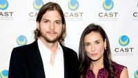 Ashton-Kutcher-and-Demi-Moore-reunite