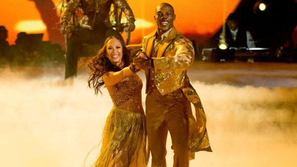 Cheryl-Burke-and-Terrell-Owens-dancing-with-the-stars