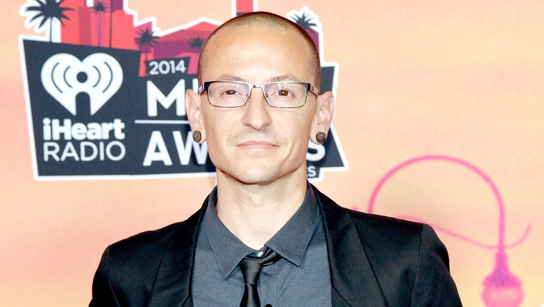 CHESTER-BENNINGTON-will