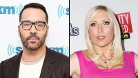 Jeremy Piven Ariane Bellamar sexual assault