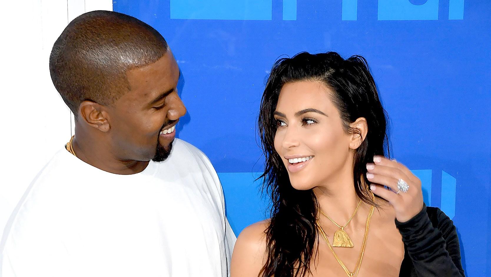 Kanye-West-Kim-Kardashian-birthday-celebrate