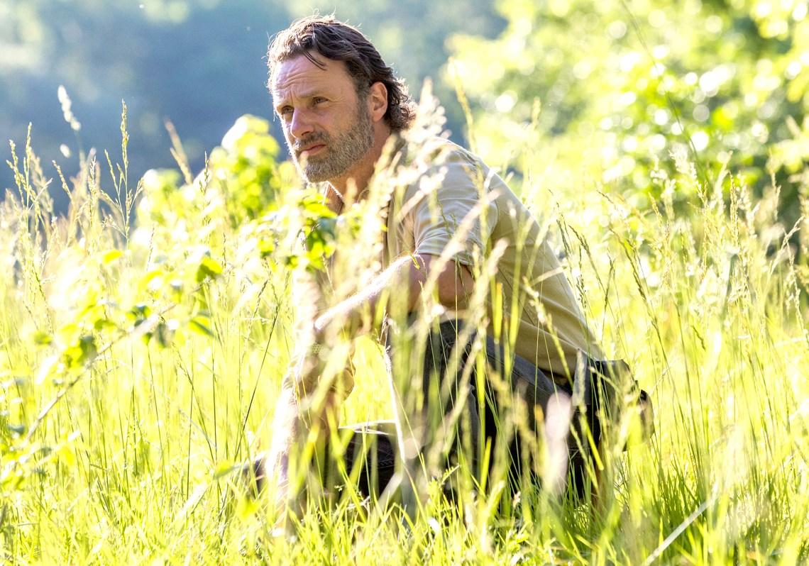 Rick-The-Walking-Dead-polaroid