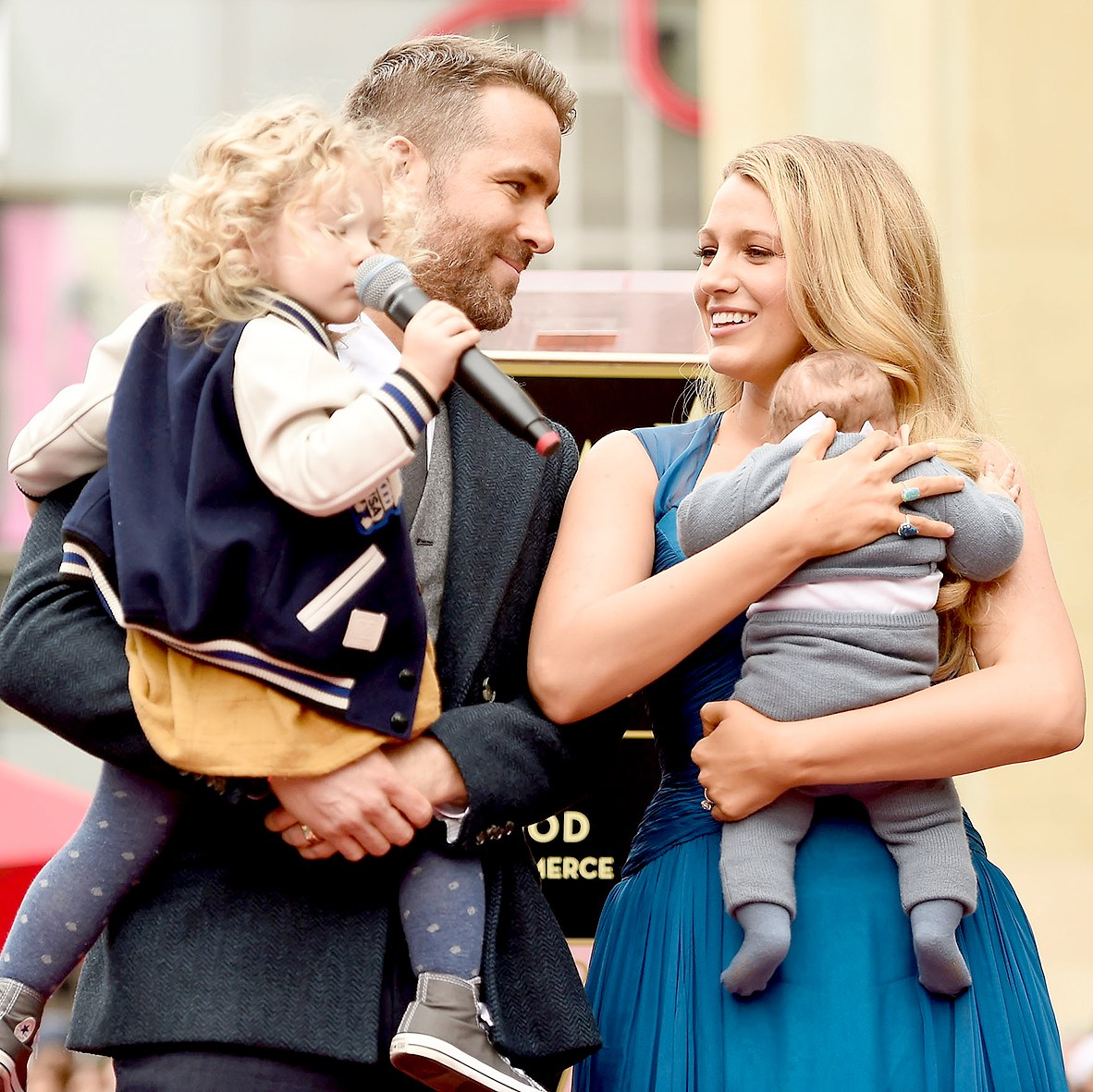 ryan-reynolds-blake-lively-family
