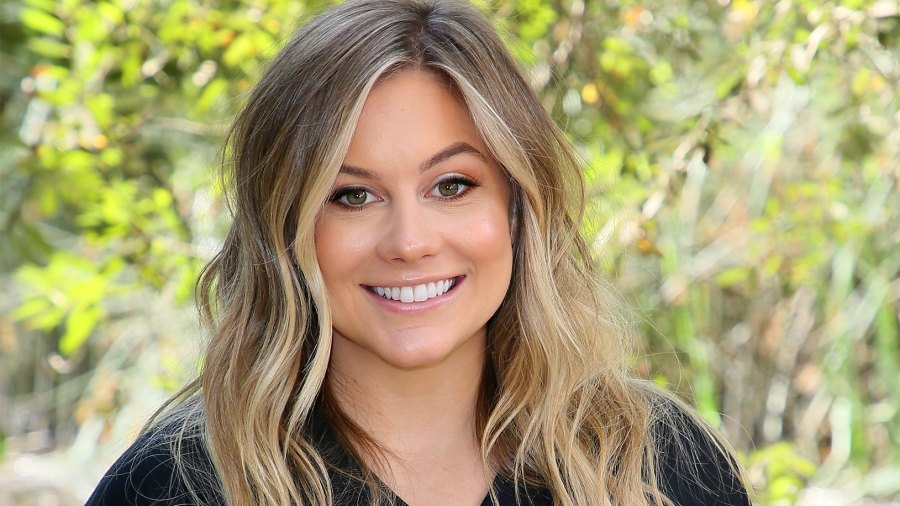 LIVESTRONG.COM Presents Everyday Health Heroes Workout With Shawn Johnson