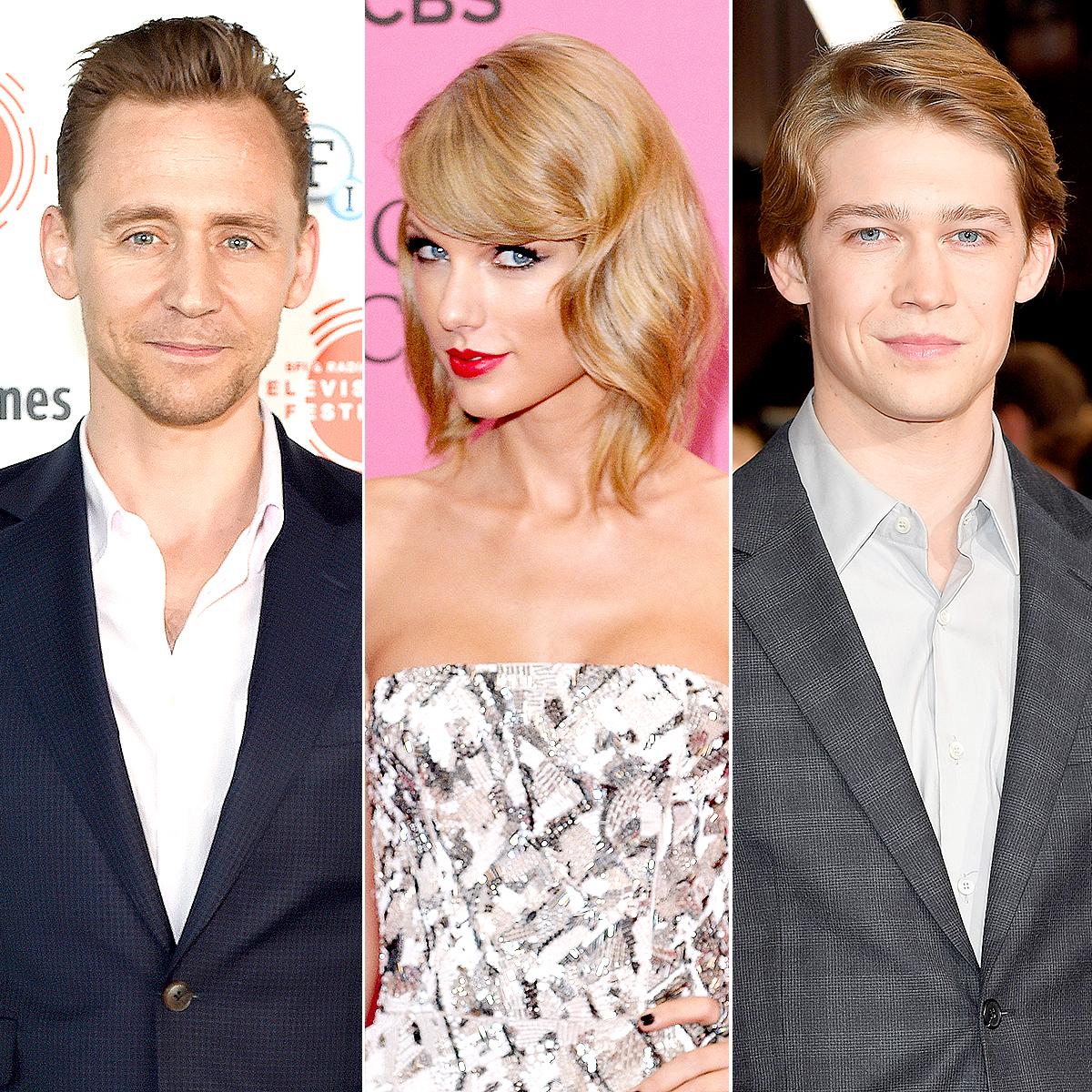 Taylor-Swift-Gorgeous-Tom-Hiddleston-Joe-Alwyn