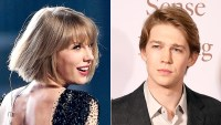 Taylor-Swift-Joe-You-Ready-For-It