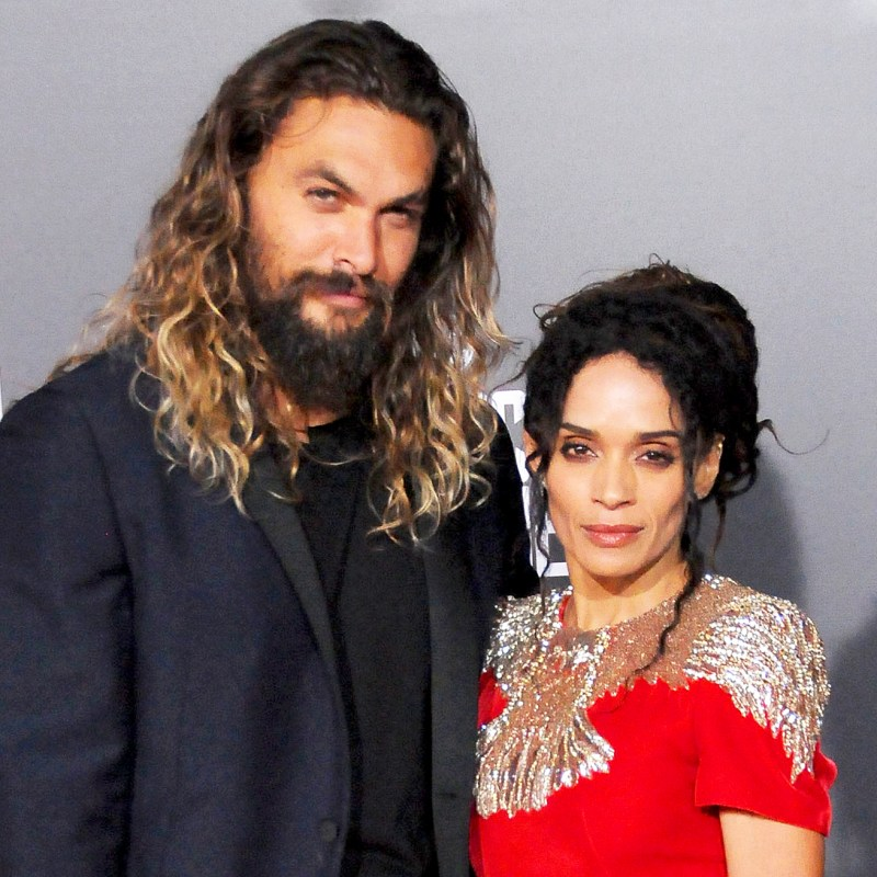 Jason Momoa Upbringing: Images HD Download