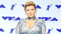 Celebrity news the latest star sightings malibu