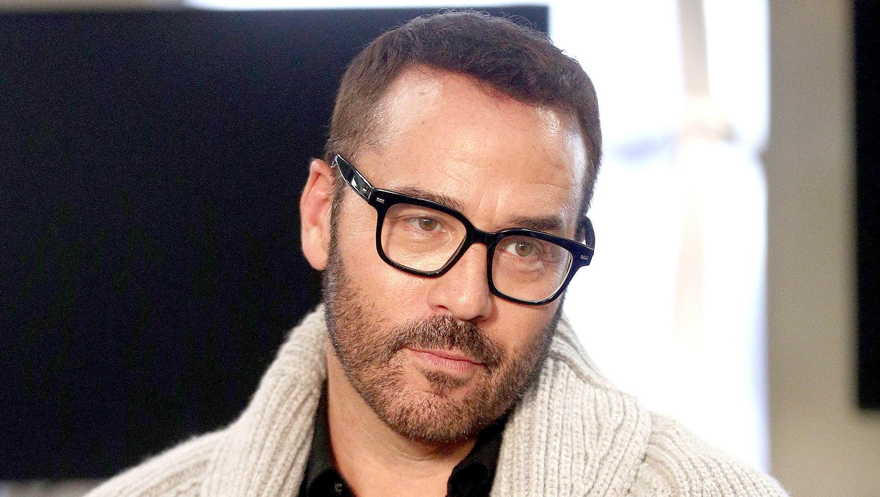 Jeremy-Piven-sexual-assault