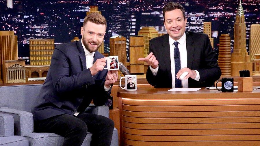 Jimmy-Fallon-Justin-Timberlake