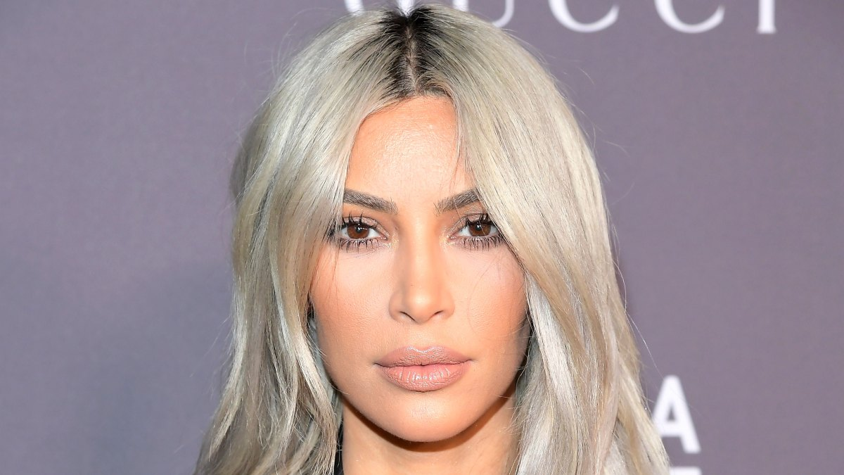How Kim Kardashian's New Plastic Surgeon Dr  Jason Diamond