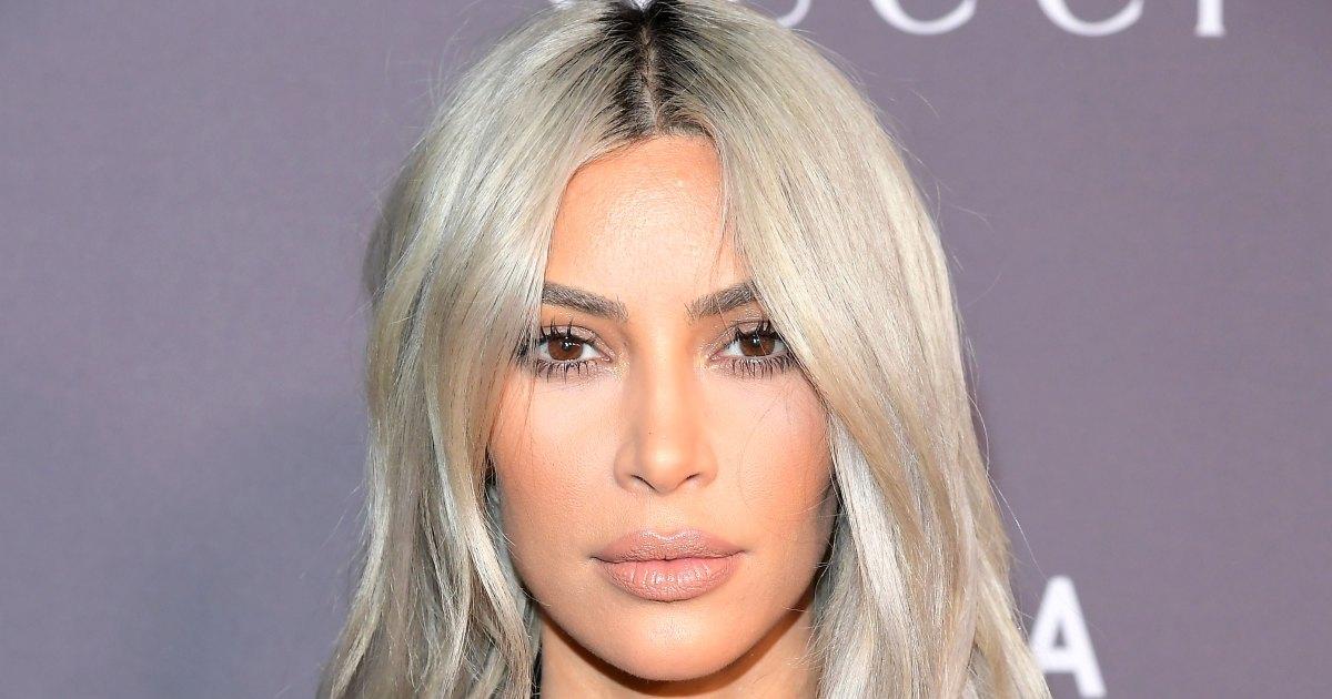 How Kim Kardashian's New Plastic Surgeon Dr  Jason Diamond Has