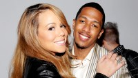 Nick-Cannon-Mariah-Carey-bad-press