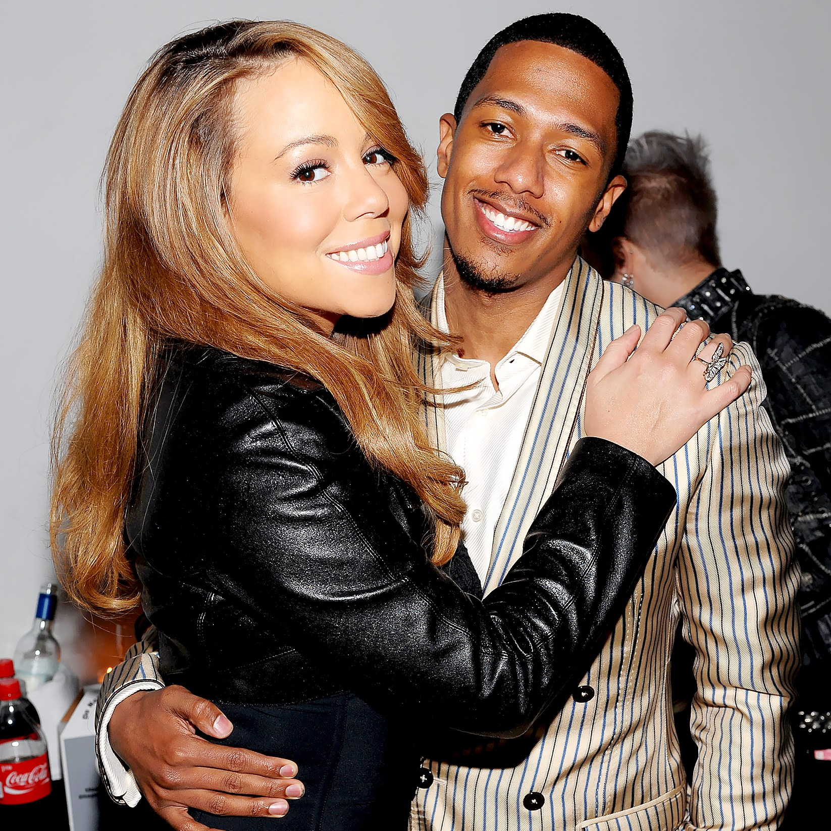 Nick-Cannon-Mariah-Carey-bad-press