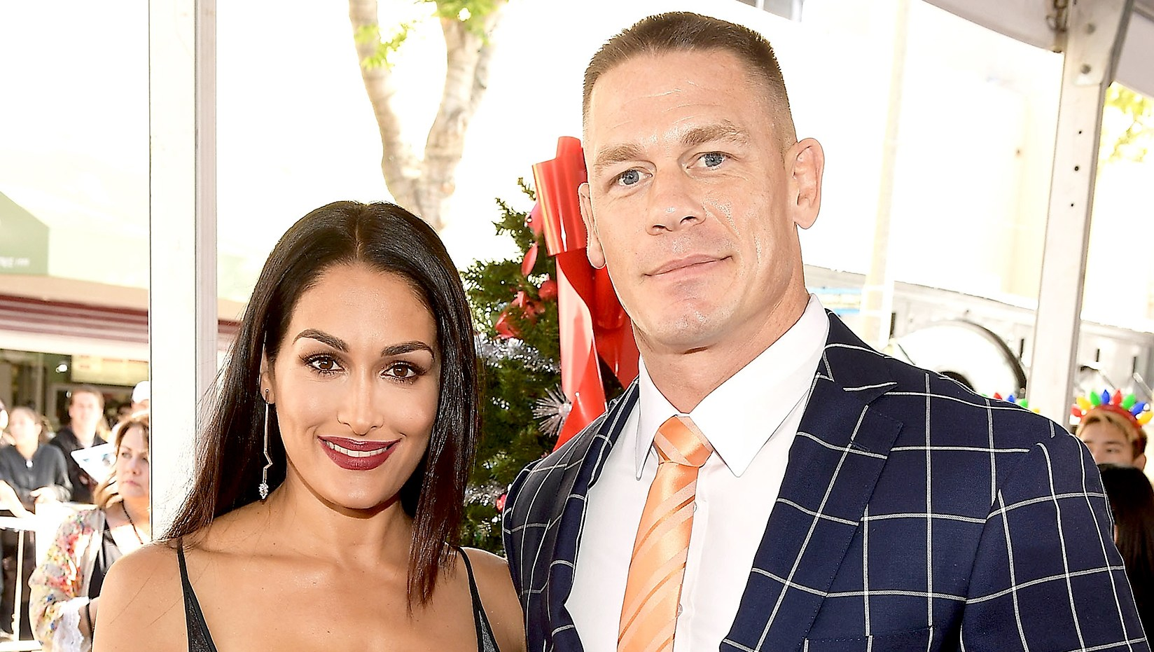 Nikki-Bella-and-John-Cena-wedding-plans
