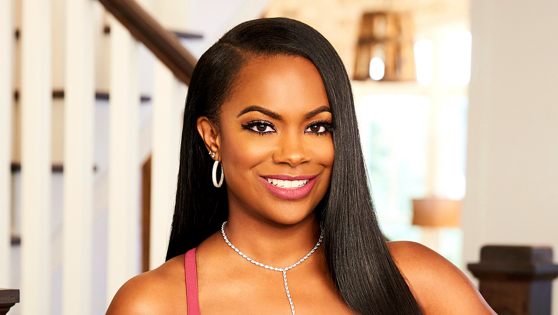 'Real Housewives of Atlanta' star Kandi Burruss