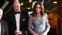 Duke of Cambridge and Catherine, Duchess of Cambridge