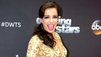Victoria-Arlen-dancing-with-the-stars