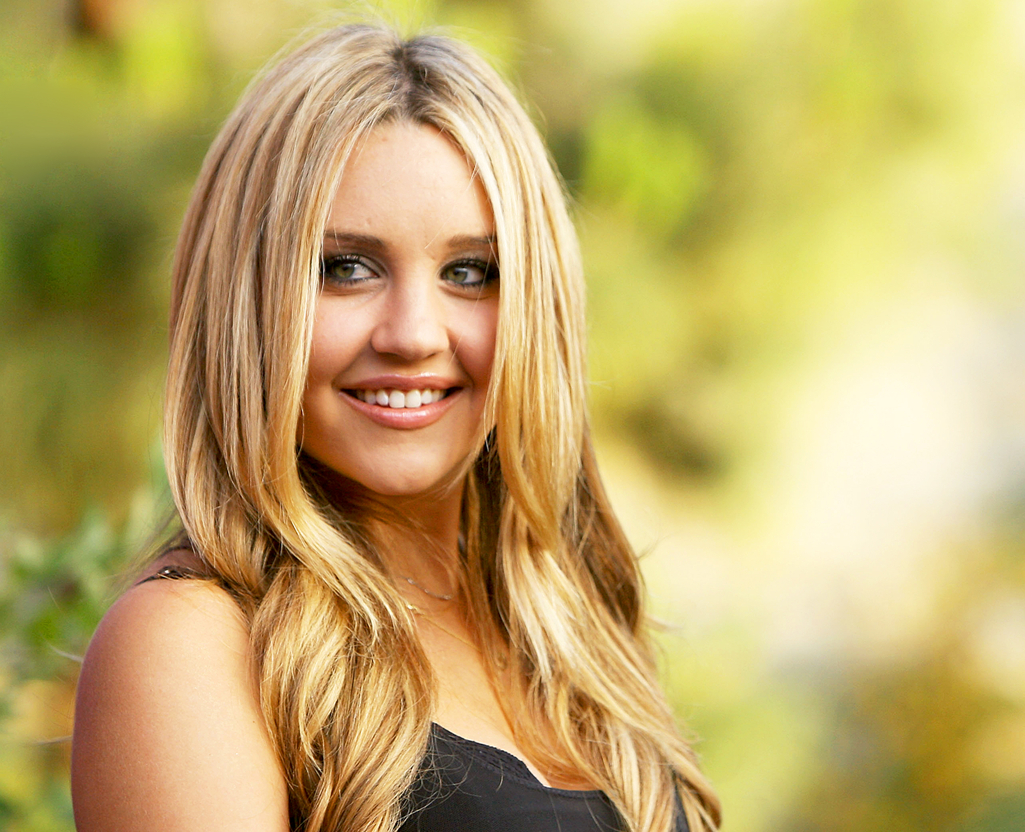 Amanda Bynes hints at acting return following mental health battle