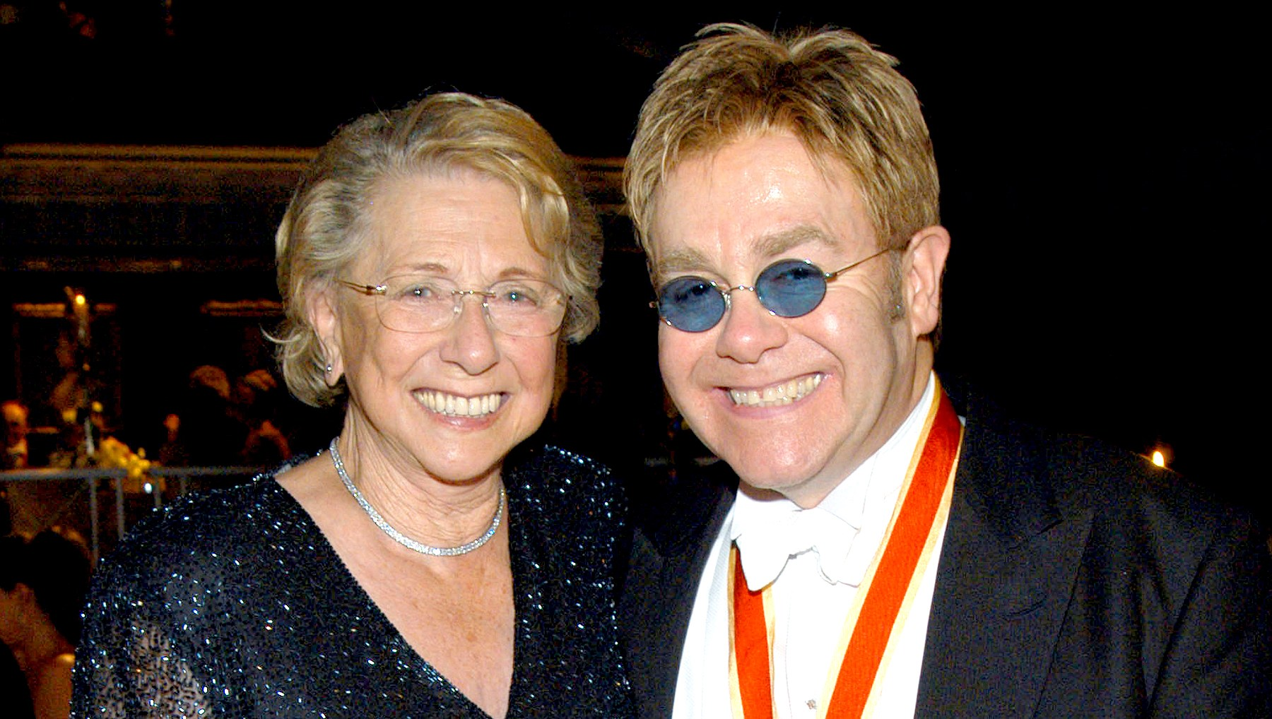 elton-john-late-mother