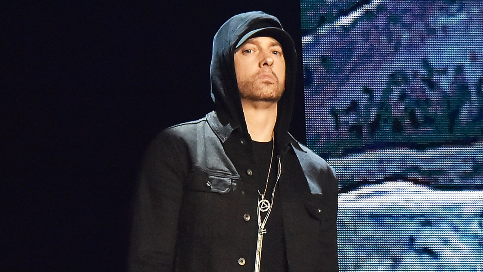 Eminem Drops New Album Revival 5 Biggest Moments