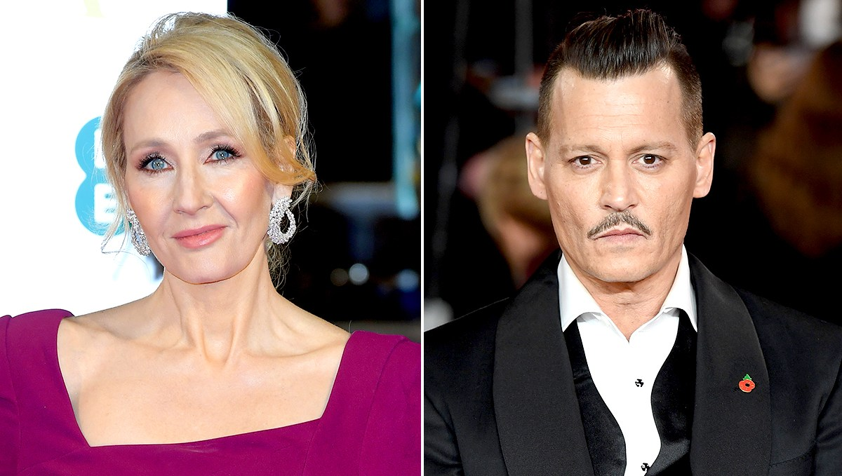 J.K.-Rowling-Defends-Casting-Johnny-Depp-in-Fantastic-Beasts