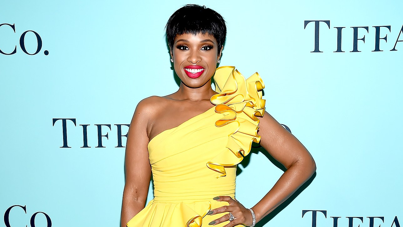 jennifer-hudson-fitness