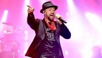Justin-Timberlake-superbowl